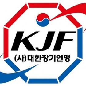 김종대(1)