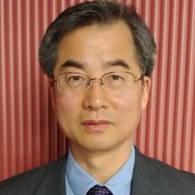 회장 박광섭