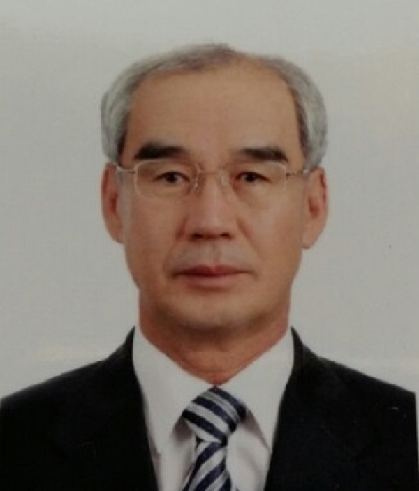 김용득부총재.jpg