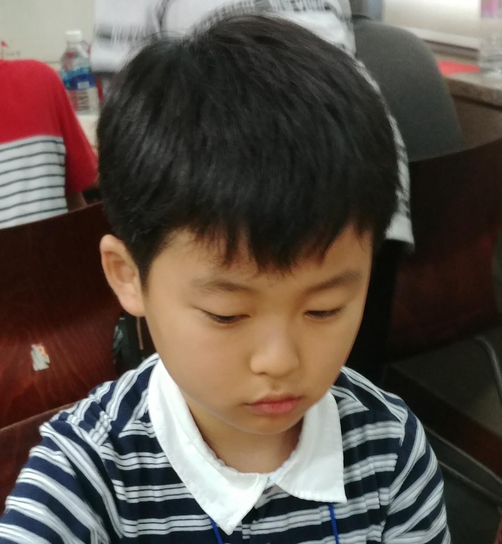 최화용.jpg