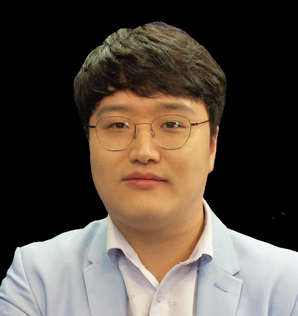 김현기.png