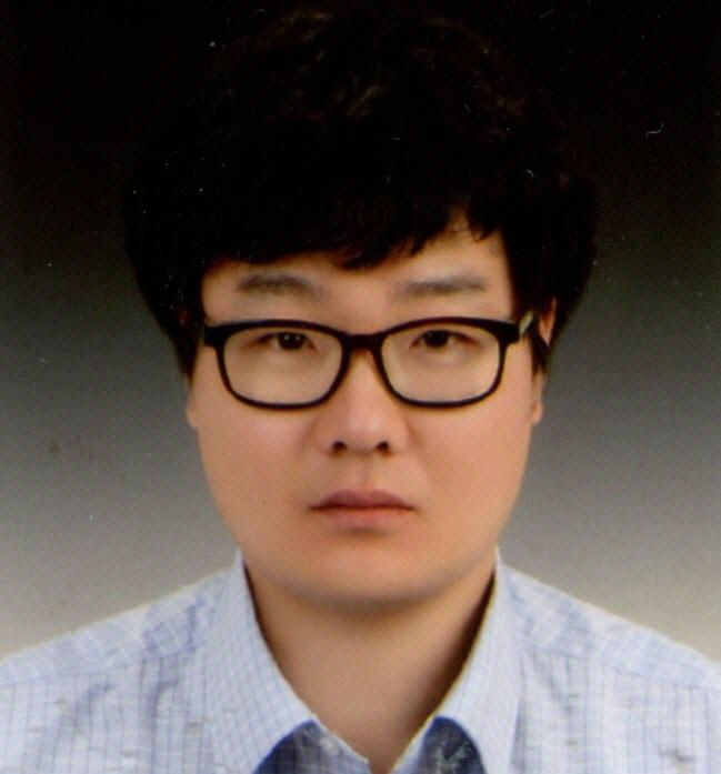 김정곤2.jpg